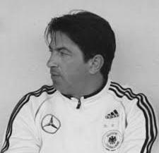 Spvgg Eltville - Nach Becht kommt auch noch Hecht – Fördertraining Jugendfußball auf höchstem Niveau – für die Jahrgänge 2008/2009 aus der Region Rheingau und Wiesbaden