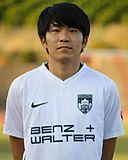 Von vergessenen Trainern, Japanern, einem Schlüsselbeinbruch, unsinnigen Meldungen, einer Wundertüte, Dreifachtorschützen und der besten Fußballerin von allen