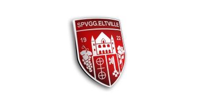 Vereinsheim fertig / Freitag Bundesliga und Sonntag 1. Mannschaft