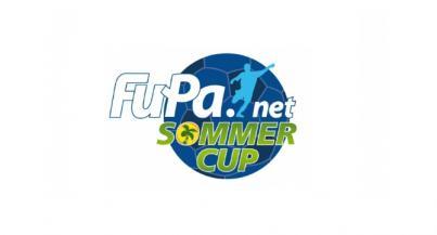 FuPa.net Sportwoche in Eltville