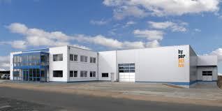 Spvgg Eltville präsentiert neuen Hauptsponsor: Hyperactive Audiotechnik GmbH steigt ein