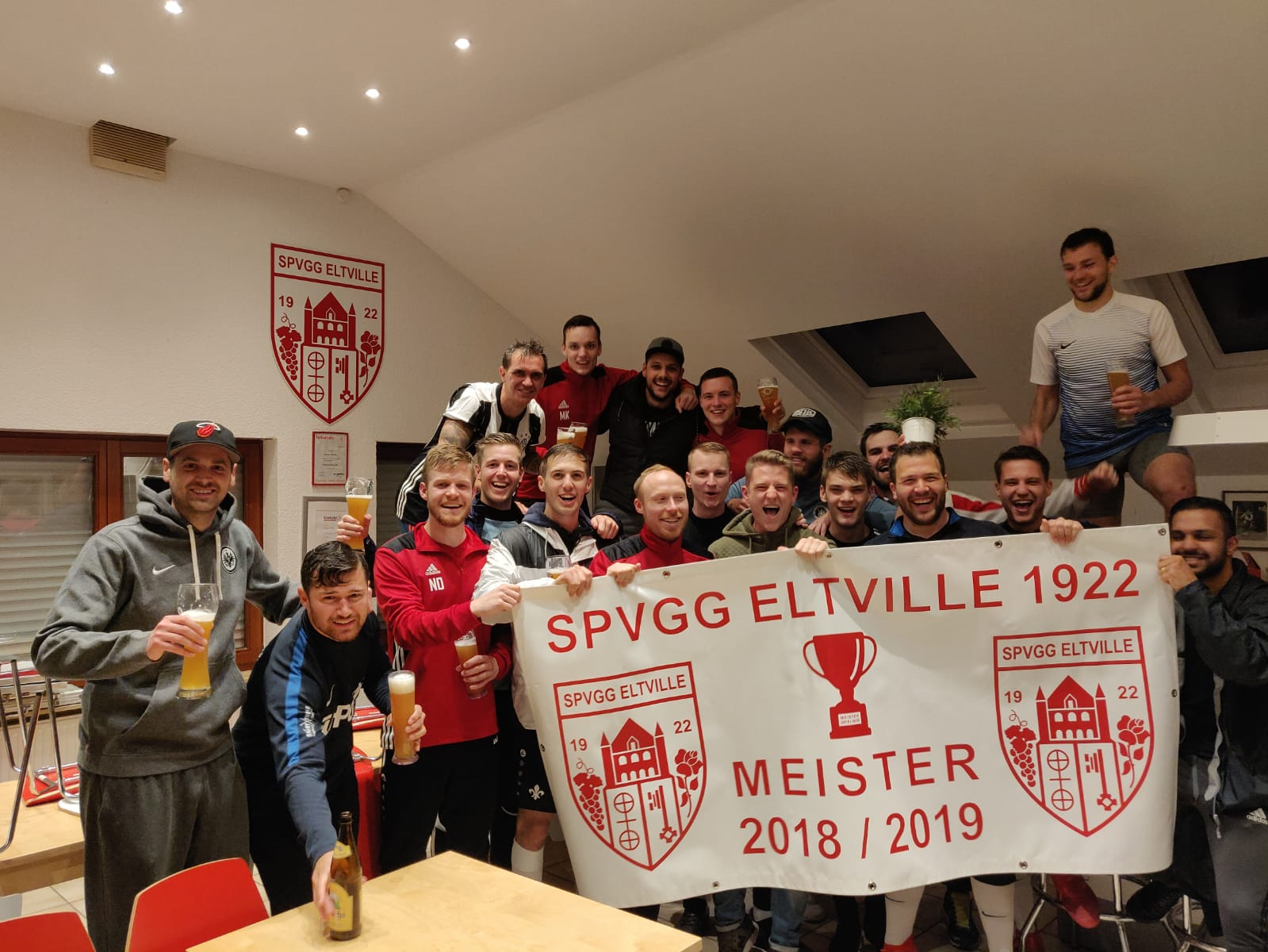 Meister2019