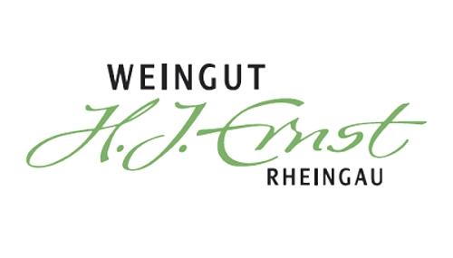 Weingut Ernst