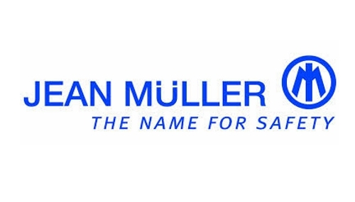 JeanMueller