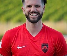 Ende einer Spielerära – EPB10 geht im Sommer als Spieler zurück zum Jugendverein und bleibt doch Eltviller