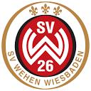 Kooperation des SV Wehen Wiesbaden und der Spvgg Eltville / Sichtungstag für ambitionierte Jugendkicker in den Jahrgängen 2007 bis 2012 in Eltville am 17.03.2020
