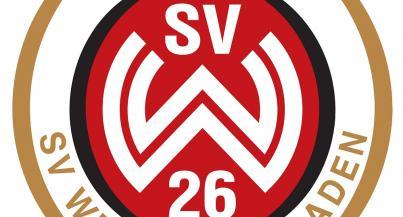 SV Wehen und die Spvgg Eltville veranstalten gemeinsame Sichtungstage