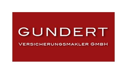 Gundert